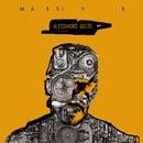 Massive - Single/Alessandro Gozzo