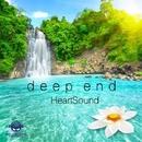 Deep End - Single/HeartSound