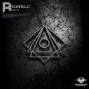 Reborn - Single/Somaglia