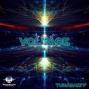 Voltage - Single/Tumabaeff