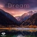 Dream - Single/Tumabaeff