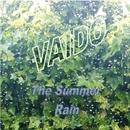 The Summer Rain/Vaido