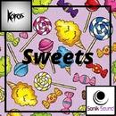 Sweets - Single/Koros