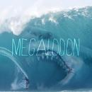 Megalodon - Single/(i)Marto