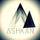 Ashkan/Ashkan