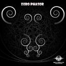 Different Lives - Single/Zero Phasor