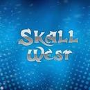 She Said Goodbye - Single/Skall West