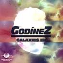 Galaxies/GodineZ