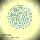 Grid - Single/RICAHRD