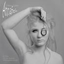 Annabele/Simon Carter