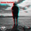 Contact - Single/Jeremy Rowland
