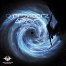 Extreme - Single/D-Providerz