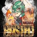Busted - Single/DJ Tokuza