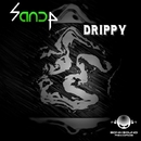 Drippy - Single/Sandp