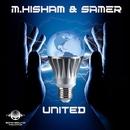 United - Single/M.Hisham