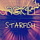 Starfish - Single/JACK1LL