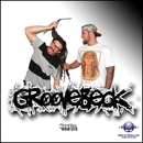 New Era/Groovebeck