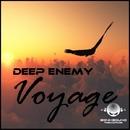 Voyage - Single/Deep Enemy