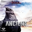 Ancient - Single/Izzul