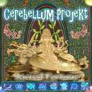 Sacred Fortune/Cerebellum Projekt