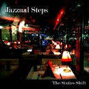 Jazzual Steps/TheSixtiesShift