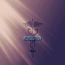 Revolution/TechnoX