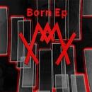 Born/Madxx