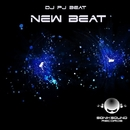 New Beat/Dj Pj Beat