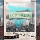 Detroit Ep/Eskuche & Nu Sky