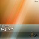 Muny/Indiano