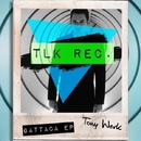 Gattaca EP/Tony Werk
