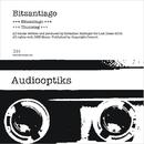 Bitzantiago/Audiooptiks