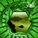 Dol Guldur/Summoning