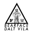 Dalt Vila/Bearface