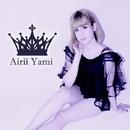 Anisong Princess #9/Airii Yami