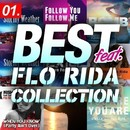 BEST feat. -FLO RIDA COLLECTION 01-/Various Artists