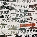 FAKE ISLAND/FAKE ISLAND