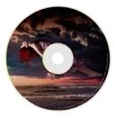Motive EP/David McQuiston & Col & Stu
