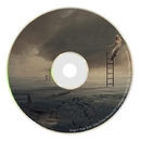 Fifty Dollar Felonies EP/XOX & Sizigi-13
