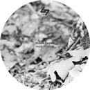 Head / Cross EP/Valerio Panizio