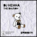 The Bauson/Dj Henna
