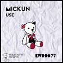 Use/Mickun