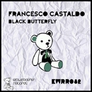 Black Butterfly/Francesco Castaldo