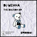 The Bauson EP/Dj Henna
