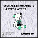 Special Edition Artists Lastes Latest/Mickun & Dj Henna & Manuel Mucua & Luca Breschi & Jemil Deep & Daniel Lera & Sven Sileno & Joan Arques