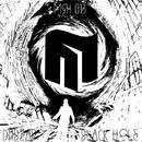 Black Hole - Single/Dubzap