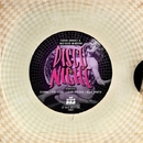 Disco Night/Diamn & Faruc Orakci & Matheus Mingori & Hot Light & Ilan Kriger & Klle Dawid