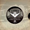 V8/Bry Ortega & Shake Sofa & Gorkiz & Nappi