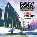 My Town Volume 2/E Rodz