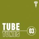 Tube Tunes, Vol. 3/FreeJay & Creatique & MaxFIIL & Fcode & Matt Mirenda & Processing Vessel & Deetc & John Grave & L.E.V.I.T & Antitoxin & Denis Kotoff & Elchin Mursalli & Lone Dolphin & mr. Angel boy & PhoniLogic